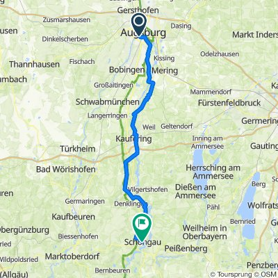 Regensburg-Offenburg 04