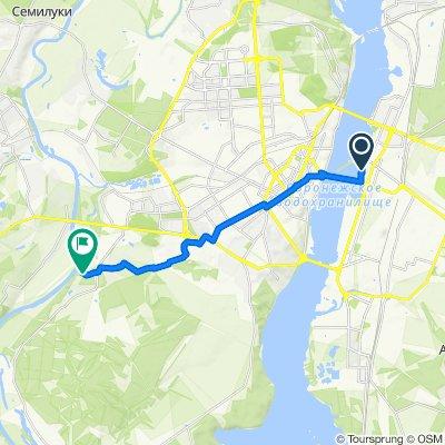 sushnyak-route