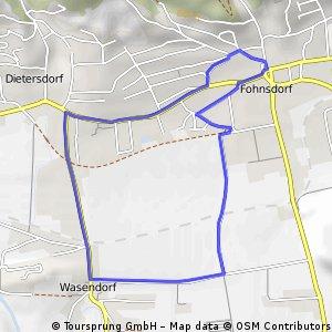 24h Fohnsdorf
