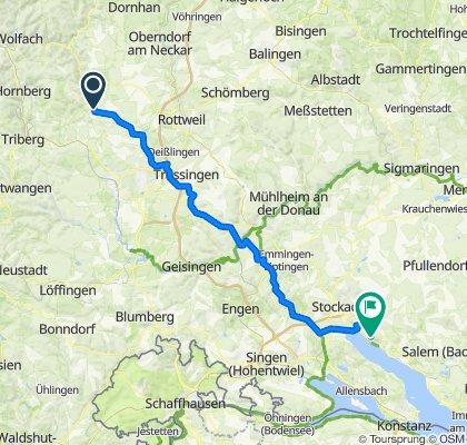 Hardt-Luhafen00-Bsee-79-450_+Haldenhof