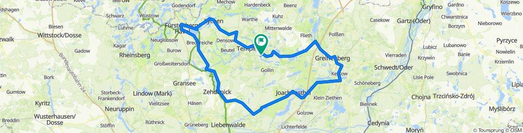 03_Tour de Uckermark 175 km