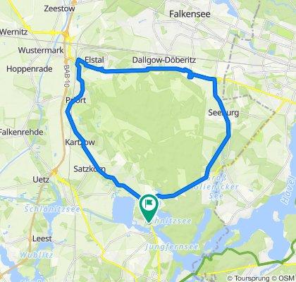 40-km-Po-Seeb-Elst-Po