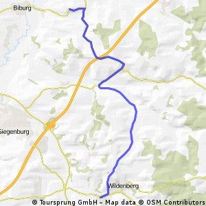 Hörlbach-Wildenberg2