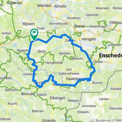 48_2020_Diepenheim_Boekelo_80km
