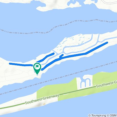 31680 River Rd, Orange Beach to 31680 River Rd, Orange Beach
