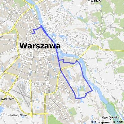 Wał Zawadowski