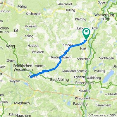 rott nach Vagen Fürstenhof Vorschlag 2
