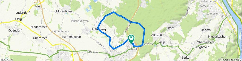 Einfache Fahrt in 2020-Meckenheim05-