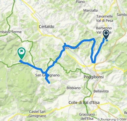 Livorno-Valdelsa-Tappa05