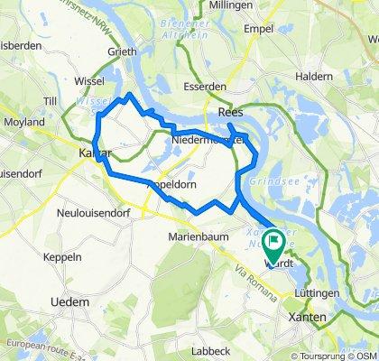 Niederrhein40