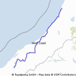 Franz-Greymouth