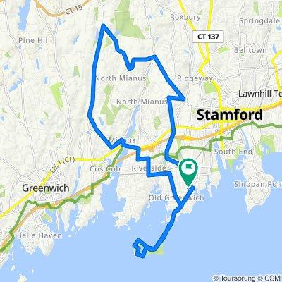 18.39 miles