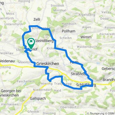 Um Grieskirchen 1