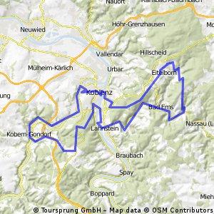 Kadenbach - Ko 90k