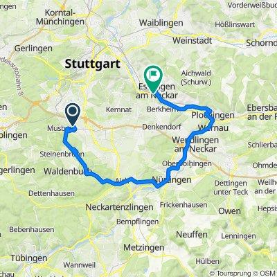SiebenMühlenTal-Aich-Neckar