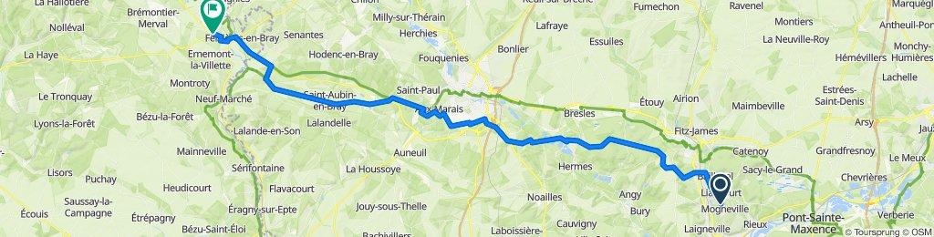 mogneville_saint_aubin_allone