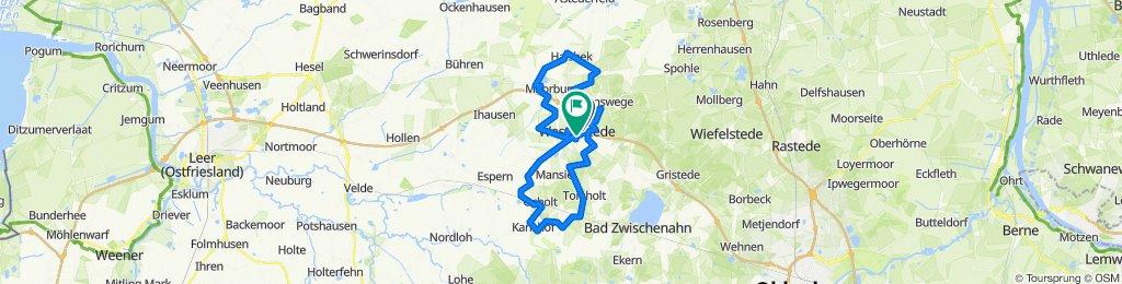 Westersteder-Bankradweg-verändert Ly