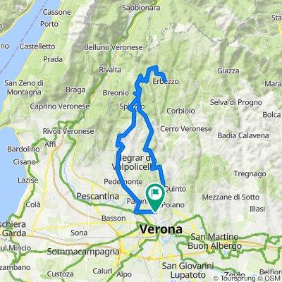 VR-Fiamene-Erbezzo-Marano-VR