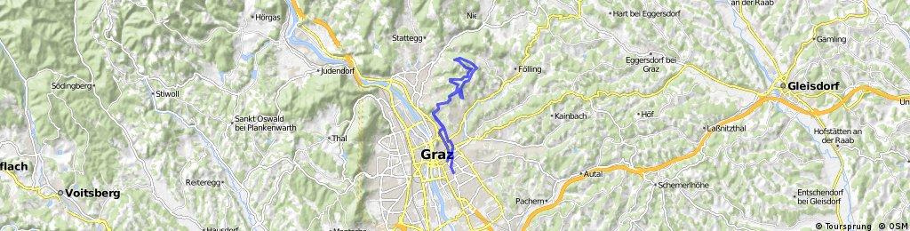 Platte Graz