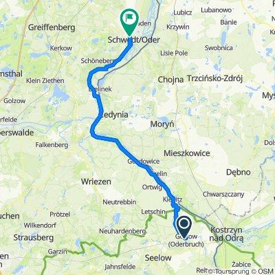 Tag3-Golzow-Schwedt-82km