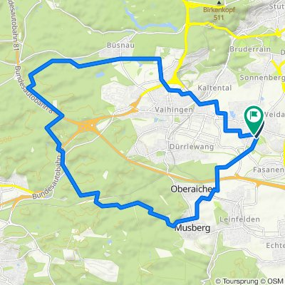 Moe_Musberg_Katzenbach_Uni (27km)