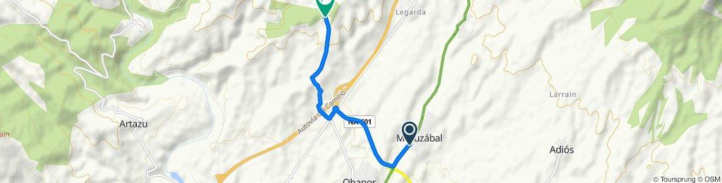 Muruzabal 2