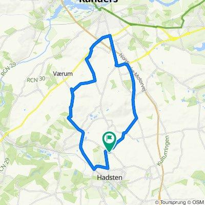 30 km