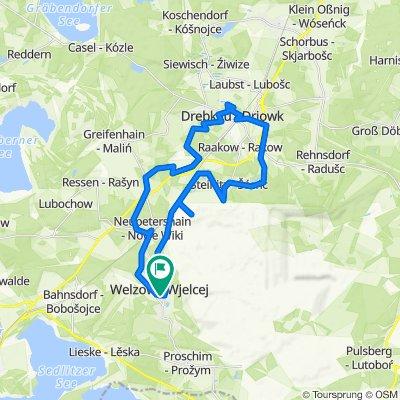 tour 200816 steinitzer alpen