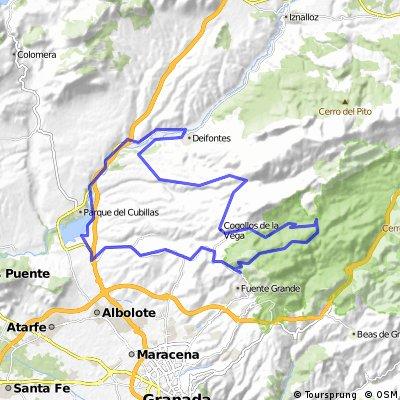 Deifontes-Alfaguara-Deifontes