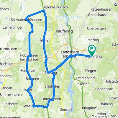 Schloesser-_und_Biergartentour