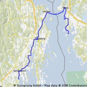 Scandinavia 2010 d2