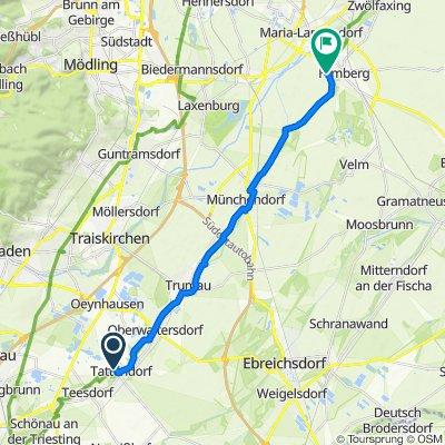 EV9a-Tattendorf-Himberg