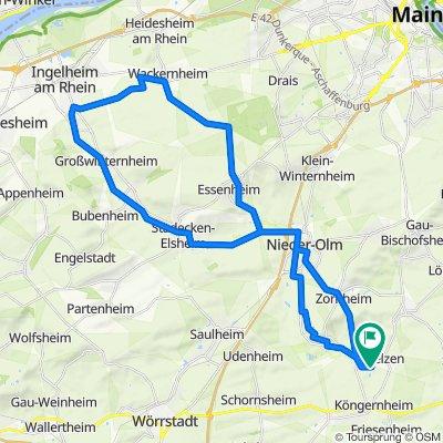 3 (Wackernheim)
