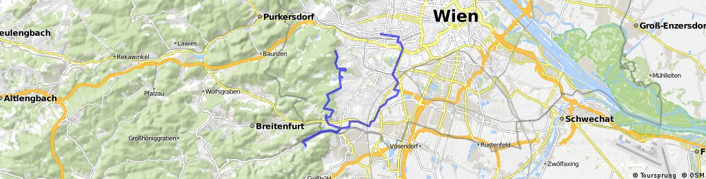 Himmelhof-Lainz-Kaltenleutgeb
