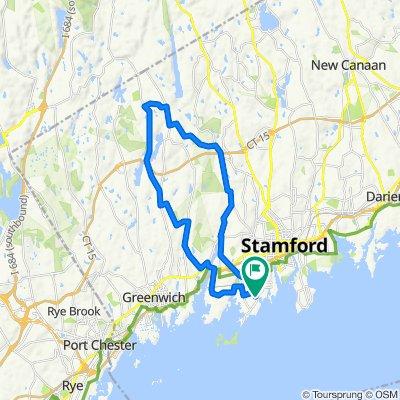 21.31 Miles