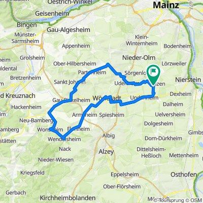 7 (Wendelsheim)