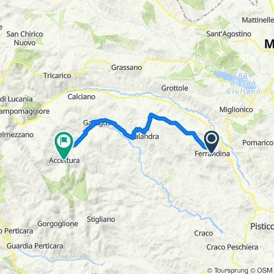T3_Ferrandina-Accettura