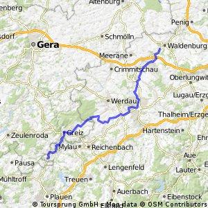 10.07.19 Cunsdorf-Kertzsch (8. Etappe)