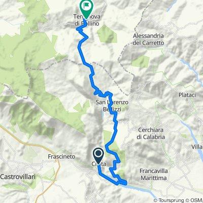 Civita-Terranova