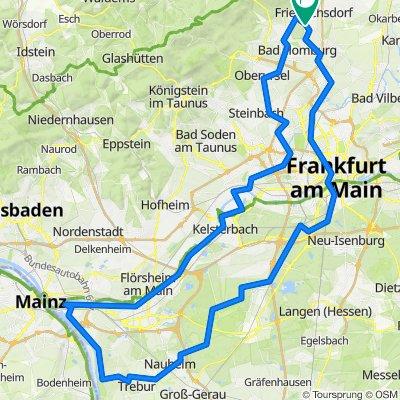 F-Dorf-FFM-Ried-Main