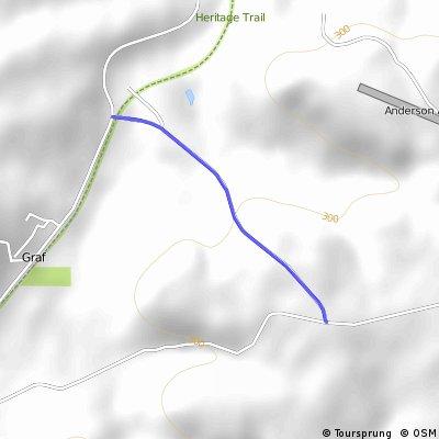 Potter Hill-RAGBRAI