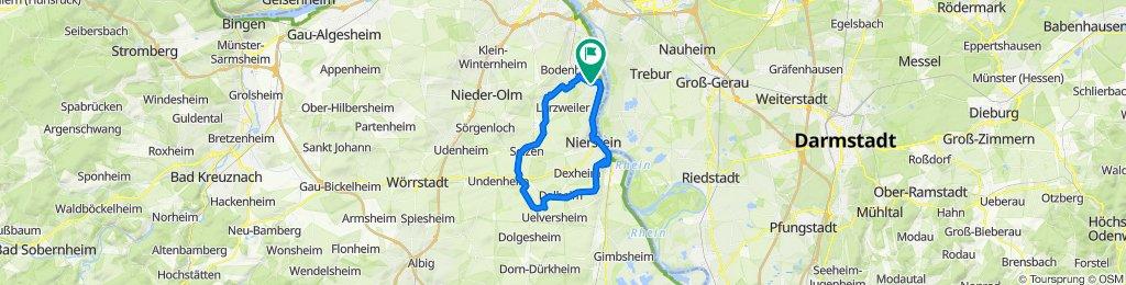 NA-Weinolsheim-Oppenheim-NA