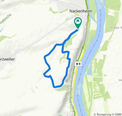 Kapselfabrik-Eichelsbach-Roter Hang-Kapselfabik