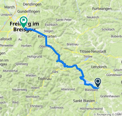 seebrugg/Rinken/Freiburg