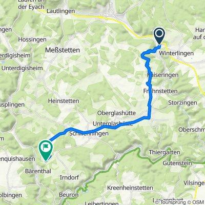Gnadenweiler_MTB