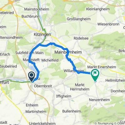 MB-Mönchsondheim-23