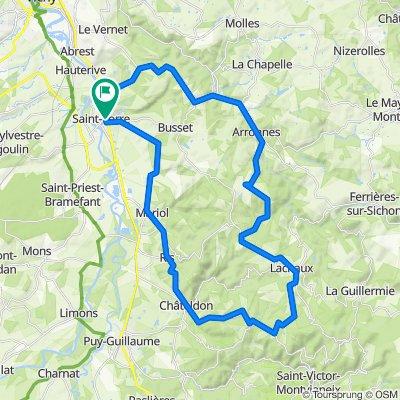Saint-Yorre2