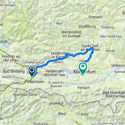 Vi_Ossiacher See_St.Veit_Klagenfurt