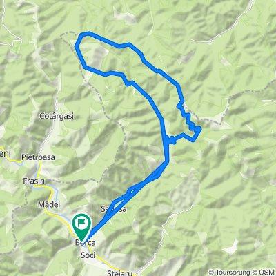 StanaCostel.55km.dif1200