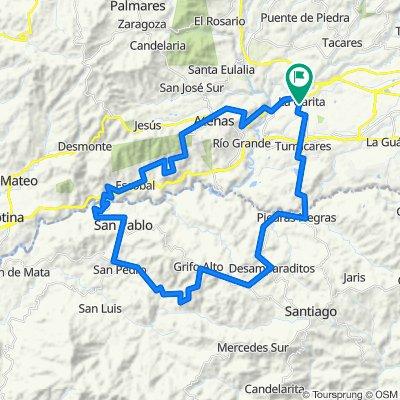 Vuelta La Pita 01